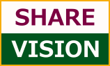 SHARE VISION
